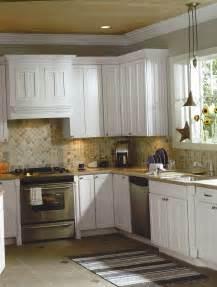 backsplash ideas for white kitchen cabinets kitchen backsplash ideas for white cabinets home design ideas