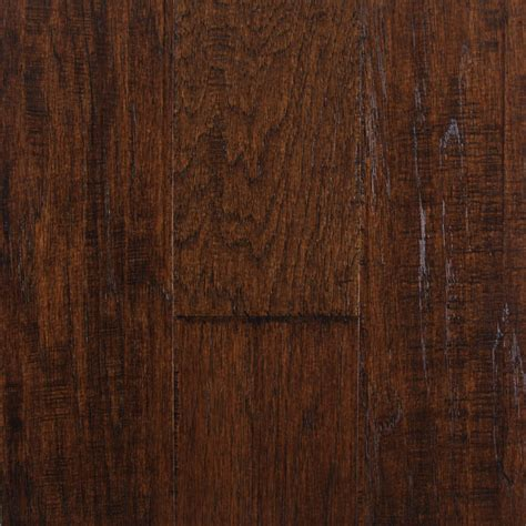 wood flooring quality idaho collection quality wood floors quality distribution
