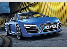 A of new cars pictures Auto Express