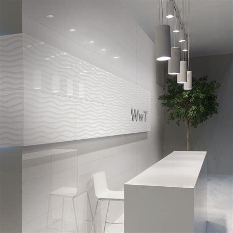 linea ceramic wall tile anatolia tile