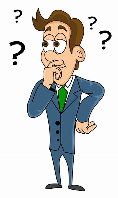 Questions Beam Frequently Asked Transparent Thinking Faq