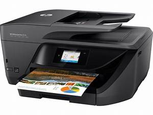 hp officejet pro 6978 all in one printer t0f29ab1h hp With hp all in one printer with document feeder