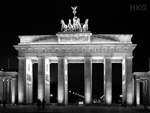 Berlin Schwarz Weiß Bilder : schwarz weiss heinis fotogalerie ~ Bigdaddyawards.com Haus und Dekorationen