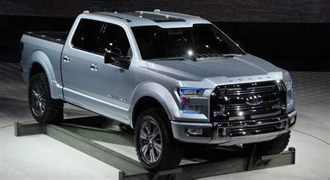 Ford Diesel Truck Mpg by 2020 Ford F 150 Hybrid Expected Mpg Price And Release
