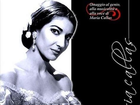 Callas Casta by Callas Norma Casta Bellini