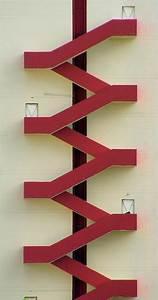 Star Stairs Treppen : home my home home my home ~ Markanthonyermac.com Haus und Dekorationen