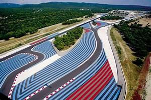 Circuit Paul Ricard F1 : circuit paul ricard httt 83330 le castellet convention s minaire s minaire entreprise ~ Medecine-chirurgie-esthetiques.com Avis de Voitures