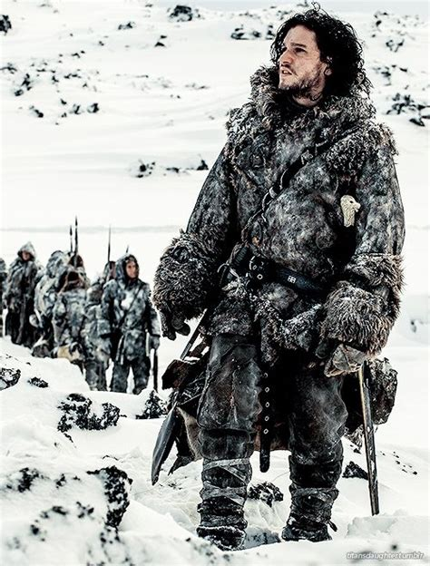 actor in game of thrones and fortitude best 25 john snow ideas only on pinterest jon snow