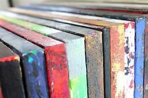 Dreiteilige Bilder Auf Leinwand : fotos bestellen als acrylglasfoto aluplatte im rahmen bilder auf leinwand ~ Orissabook.com Haus und Dekorationen