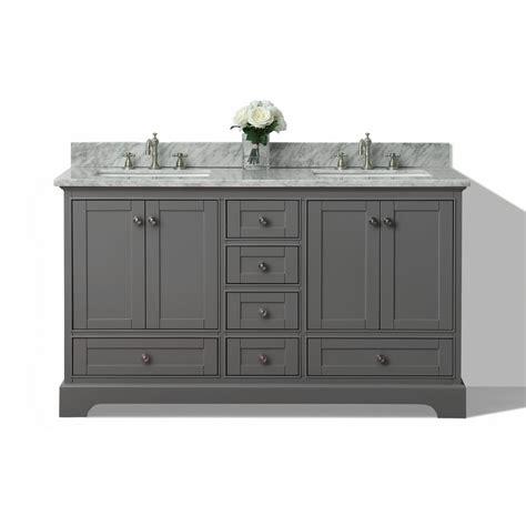double sink bathroom vanity for sale entrancing 50 double vanity bathroom on sale decorating