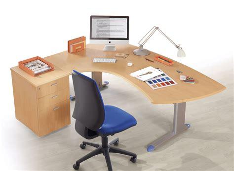 acheter bureau acheter fauteuil de bureau cuir