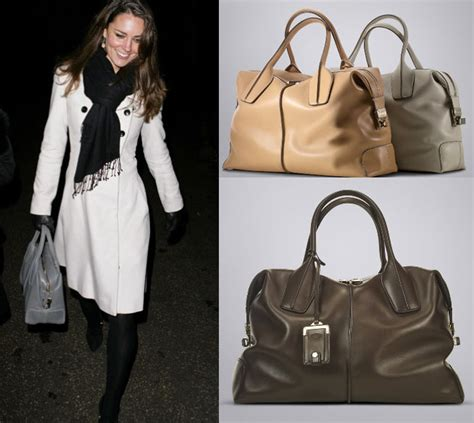 kate tods  bag  kate wore