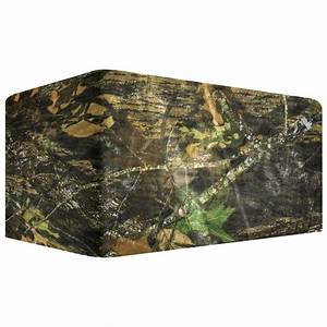 Mossy Oak U00ae Break - Up Camo Netting