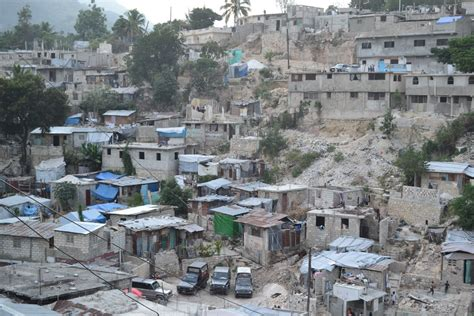 port au prince port au prince alchetron the free social encyclopedia