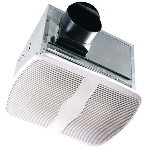 air king bathroom exhaust fans air king quiet zone 100 cfm ceiling bathroom exhaust fan