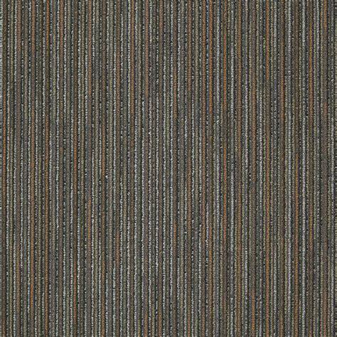 shaw carpet tile pencil in reserve tile 54774 shaw carpet tiles