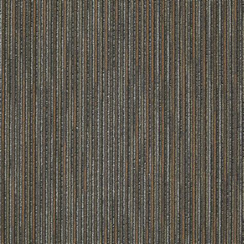 shaw berber carpet tiles shaw carpet sles