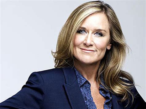 angela ahrendts on transitioning to apple imore