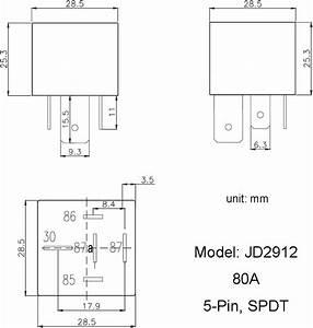 Jd2912