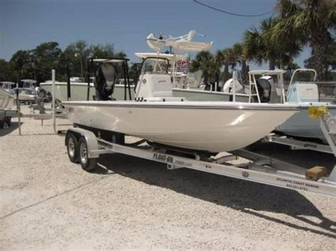 Hewes Boats Miami by Hewes 18 Redfisher Boats For Sale Boats