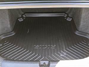 2019 Honda Civic Si Manual Fwd 4dr Car 205886a