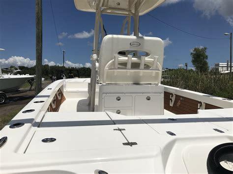 Pathfinder Boats Hybrid by 2017 New Pathfinder 2500 Hps Hybrid Bay Boat For Sale
