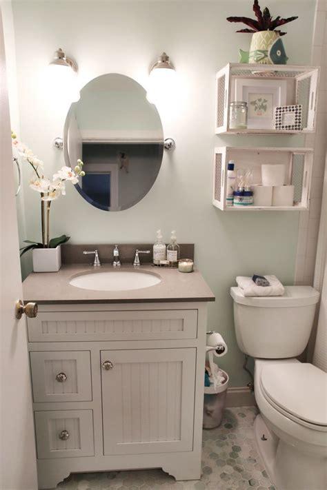cheap bathroom ideas for small bathrooms attachment small bathroom storage ideas 2294
