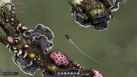 sunless skies release pushed   january  pcgamesn