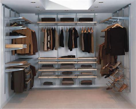 Begehbarer Kleiderschrank Selbst Gemacht by Begehbarer Kleiderschrank 187 Raumax