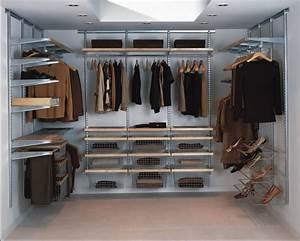 Kleiderschrank Offen Selber Bauen : offener kleiderschrank stange ~ Michelbontemps.com Haus und Dekorationen