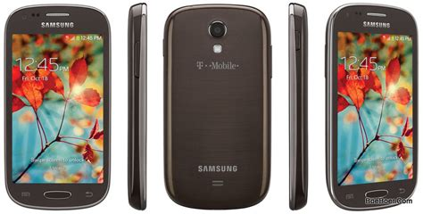 samsung galaxy light sgh t399 celular mobile pc how to root the sgh t399 on version mja
