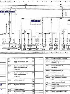 Vacuum Pump Wiring Diagram