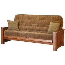 big sofa sam sonoma futon sofa sleeper sam 39 s club