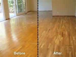 hardwood floor refinishing dearborn heights mi hardwood floor refinishing dearborn heights