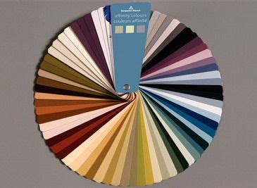 17 best images about affinity color collection on
