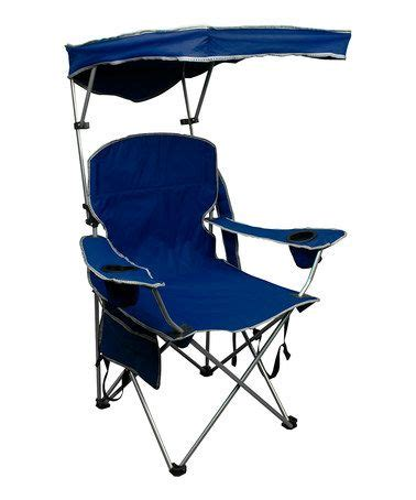 Quik Shade Chair Sports Authority by 17 Best Images About Quot My Ultimate Tailgate Quot On