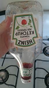 Heinz Tomato Ketchup reviews in Condiment - ChickAdvisor