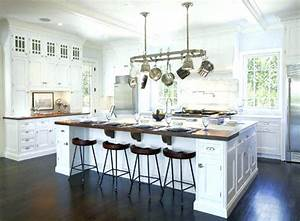 bathroom extraordinary kitchen island designs sink and With kitchen colors with white cabinets with tall candle pillars holders