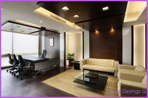 home interior design companies top interior design firms homedesignq com