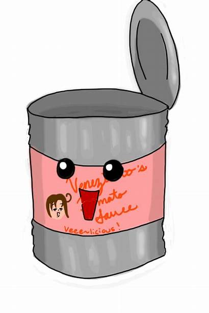 Clipart Conserve Animation Gifs Boite Tin Drums