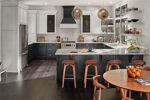 cost of kraftmaid kitchen cabinets 100 images With kitchen colors with white cabinets with porsche logo sticker