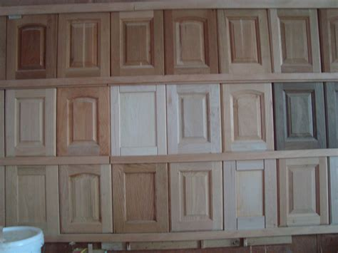 china solid wood kitchen cabinets doors  pictures