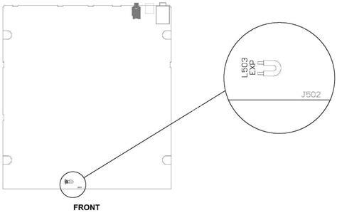 Cb Lincoln Modification by Cb President Lincoln Ii Modification For Configuration 400