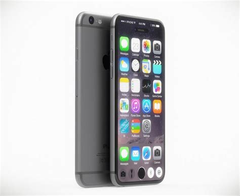 when will the iphone 7 be released iphone 7 release date and details pulse pulse