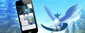 Pokémon Go So Könnt Ihr In Sekunden Hunderte Pokémon Bewerten