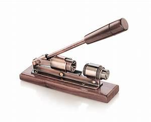 Heavy Duty Nut Cracker Tool Pecan Walnut Sheller Opener
