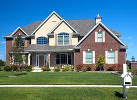 Houses For Rent In Birmingham Al by Birmingham Homes For Rent Houses For Rent In Birmingham