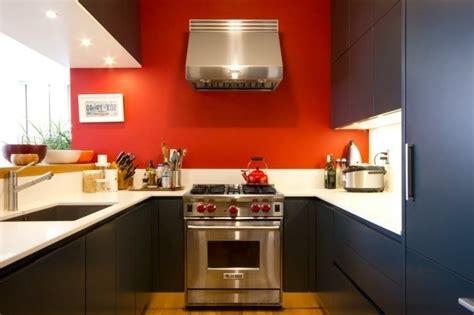 couleur de peinture pour cuisine couleur de peinture pour cuisine meuble cuisine