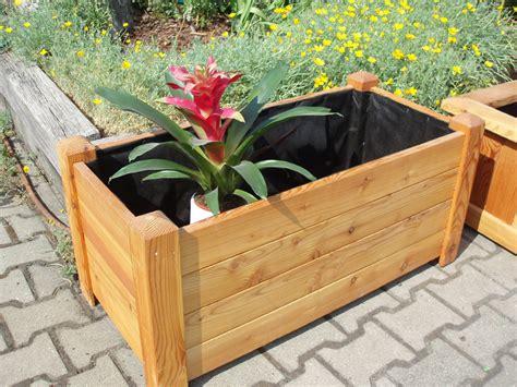 plant boxes markpine holzindustrie nahmitz