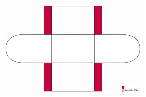 schatzkiste basteln vorlage schachtel basteln vorlage zum ausdrucken als pdf kribbelbunt